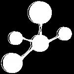 Molecule_white_300