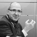 Klaus Schollmeier 2